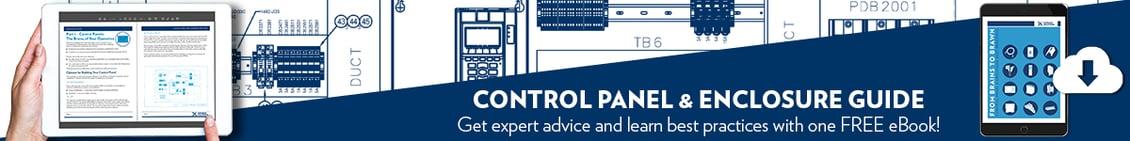 ControlPanelsEnclosures_LandingPageBanner