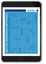 IndustrialNetworking_Tablet