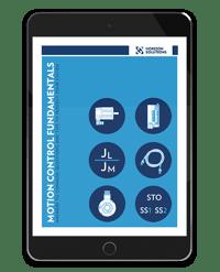 MotionControlFundamentals_Tablet-png