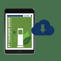 ev-charger-guide-download-blue-1