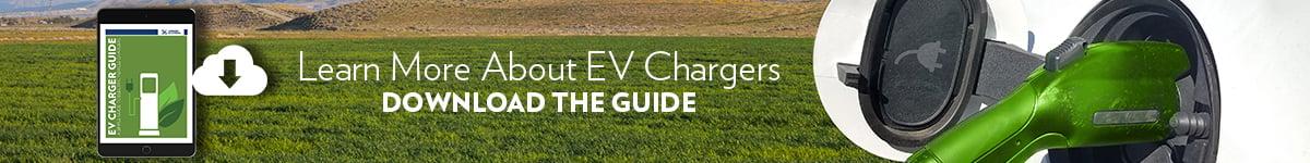 ev-charger-guide-landingpage-1