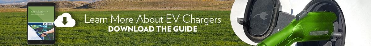 ev-charger-guide-landingpage