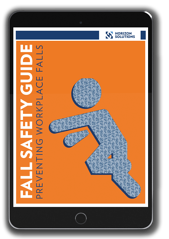 fall-safety-guide-tablet