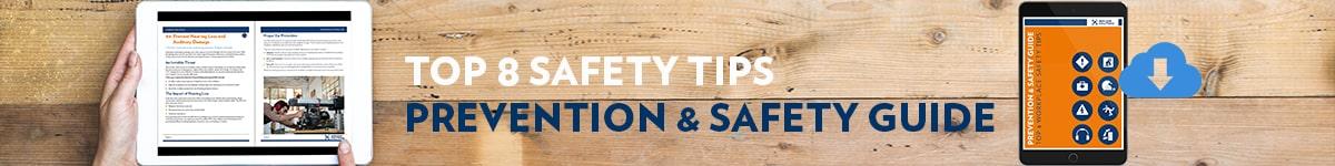 SafetyTipsLandingPage